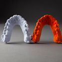 3D Dental Printing Conference5