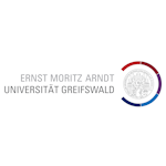 universitä Greifswald program