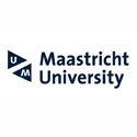 logo maatricht university program