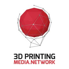 3D Printing Media Network