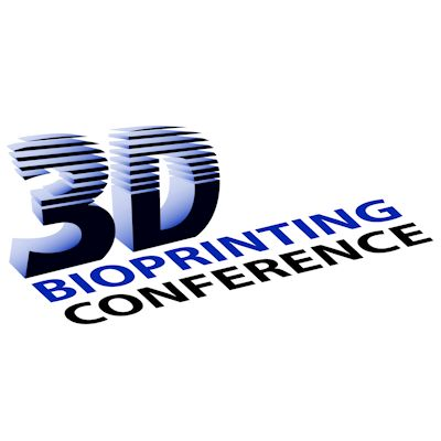 3D BioPrinting Conference