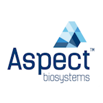 aspect biosystems program