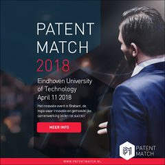 patentpitch by patentmatch