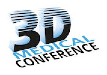 3D Medical Conference / Expo