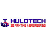 hulotech program