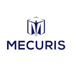 mecuris program