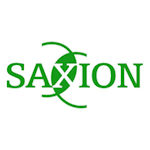 saxion program