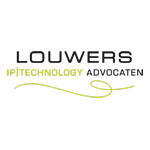 logo louwers advocaten program