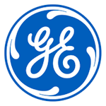 ge healthcare program
