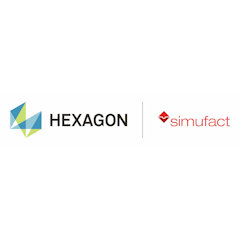 hexagon simufact